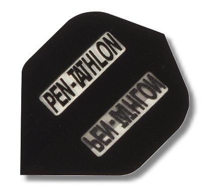 Standard schwarz
