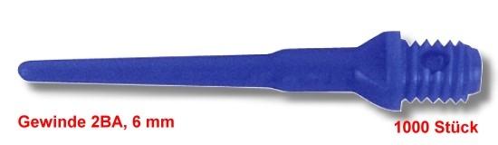 blue 1000 Piece