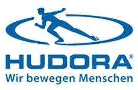 Logo Hudora